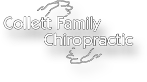 Collett Family Chiropractic Small Logo
