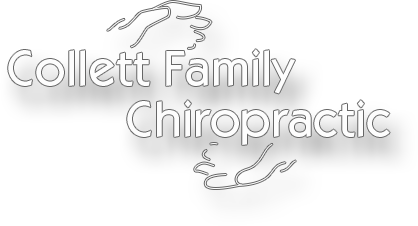 Collett Family Chiropractic