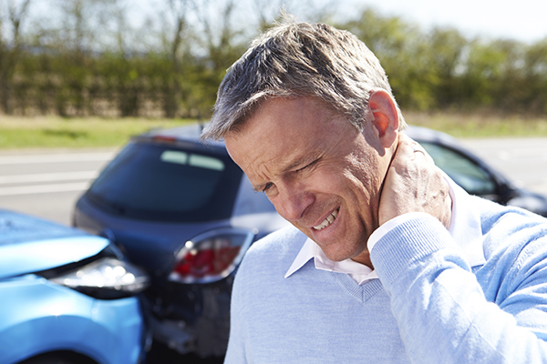 Collett Chiropractic provides chiropractic services to relieve pain resulting from auto accidents in Elkins, WV