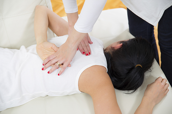 Collett Chiropractic provides comprehensive chiropractic care services in Elkins, WV