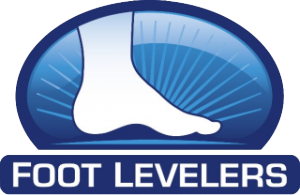 footer-levelers