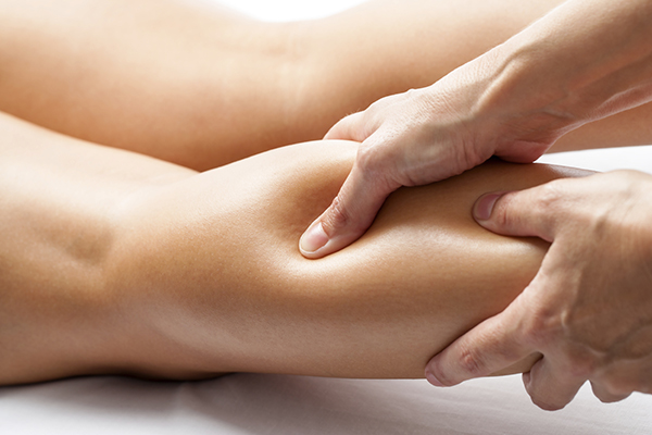 Collett Chiropractic provides medical massage therapy services in Randolph County, WV